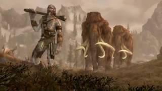 VideoImage1 The Elder Scrolls V: Skyrim Special Edition