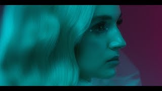 Poppy - Interweb
