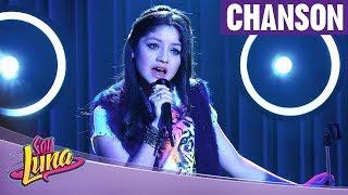 """Soy Luna, saison 2 - Chanson : """"La vida es un sueño"""" (épisode 5)"""