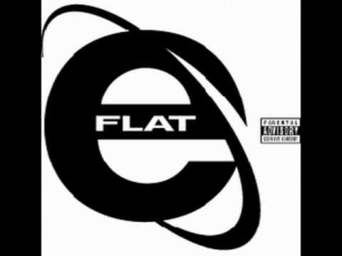 E-FLAT, Imposter