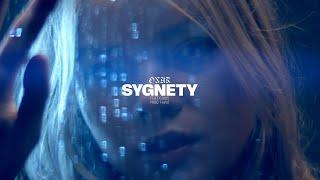 Kadr z teledysku Sygnety tekst piosenki ONAR