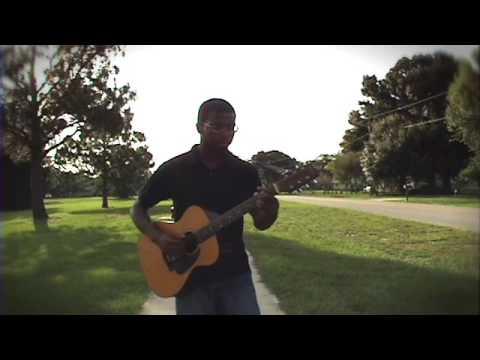 David Jolly - I Want You - Music Video (HQ)