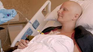 Cancer Care in the Hospice Setting