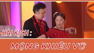 hai-kich-mong-khieu-vu-hoai-linh-chi-tai-truong-giang-van-son