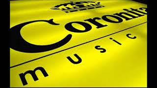 Coronita Classic Mix By Miss Shiva 2008