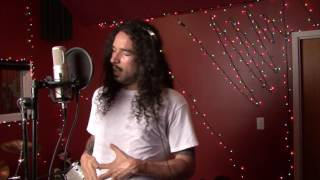 Soundgarden - Outshined (Anthony Vincent)