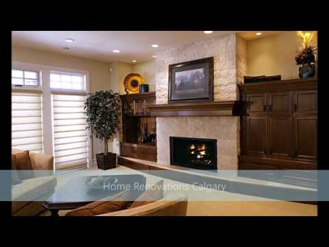 Home Renovations Calgary 5 | home renovations