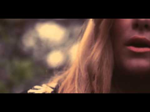 Rebecca & Fiona - Luminary Ones (Official Video) | Available 14.10.11 on iTunes