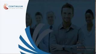 importance of graphic design strategy   Web Design, Mobile Apps and SEO Toronto, Canada
