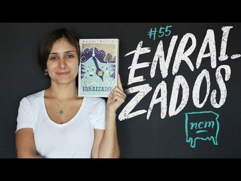 #55 ENRAIZADOS | No Criado-Mudo