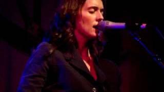 Pride and Joy - Brandi Carlile