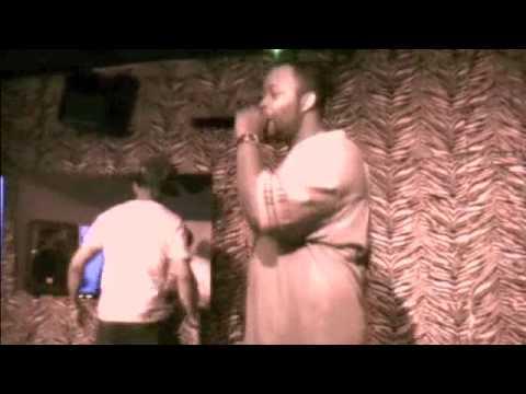 Dat Boi Walt (exclusive footage)
