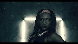 Reminisce   Eleniyan Feat. Wizkid (Official Video)