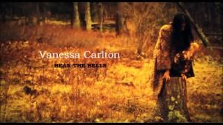 "10- ""Hear the Bells"" - Vanessa Carlton"