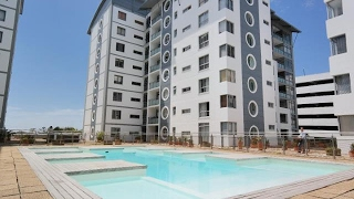 2 Bedroom Flat For Sale in Claremont, Cape Town, Western Cape, South Africa for ZAR 2,595,000