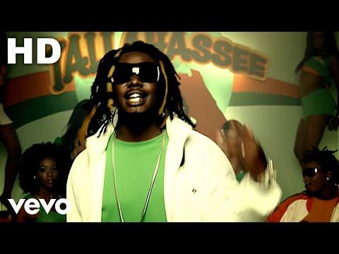 I'm N Luv (Wit A Stripper) 2 Tha Remix - T-Pain