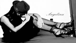 Elyonbeats - Angelina