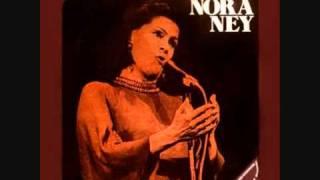 Nora Ney   Preconceito