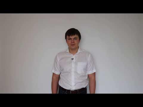 Статья 112 уголовного кодекса (ст 112 УК РФ) - Комментарий адвоката в Москве