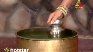 Khushi - Episode - 91 - 30.4.15