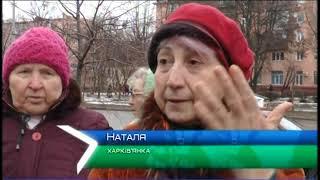 """Объектив-новости"" 24 февраля 2020"