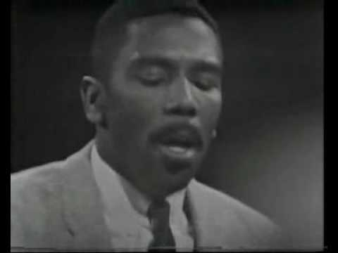 Jimmy Smith - The Sermon (1964) online metal music video by JIMMY SMITH