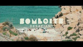 Somboits - Desafiant