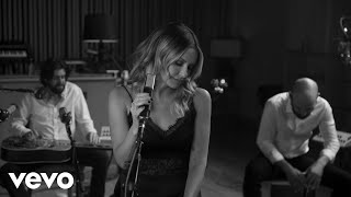Carly Pearce I Hope You're Happy Now (Live)
