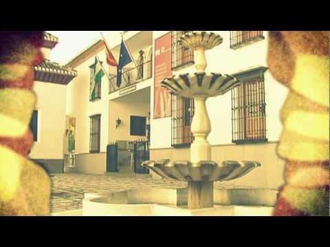 La Zubia - Granada | almusafir.es