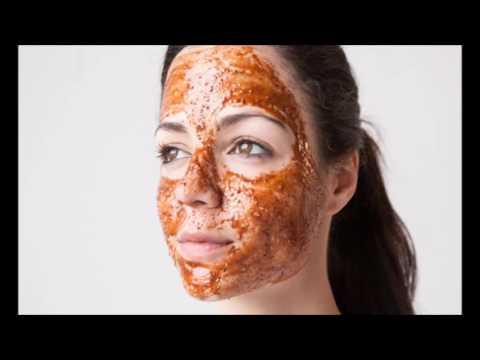 Ito ay nakatulong sa akin ng isang moisturizing buhok mask