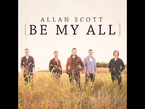 Be My All