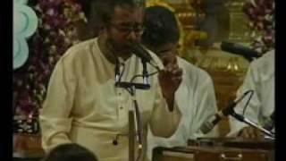 02.Shri Radhe Govinda Gopala.flv-HRHRN.flv