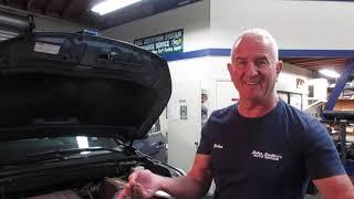 cold start car noise - मुफ्त ऑनलाइन वीडियो