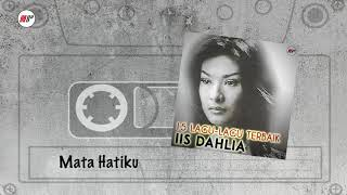 Download lagu Iis Dahlia Mata Hatiku Mp3