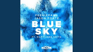 Blue Sky (Extended Mix)