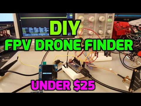 fpv-drone-finder--diy-how-to