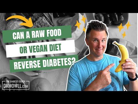 Definition diabet si tipuri