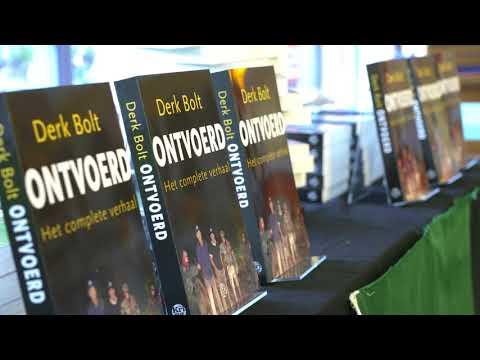Bekijk details van Derk Bolt in Bibliotheek Naaldwijk