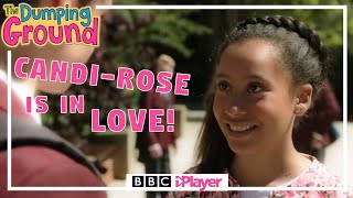 The Dumping Ground   Series 7 Episode 11   Love Is In The Air