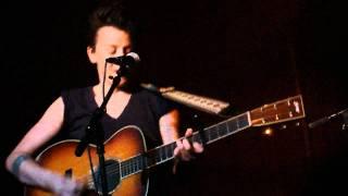 Melissa Ferrick - 'Til You're Dead (live in Hollywood)