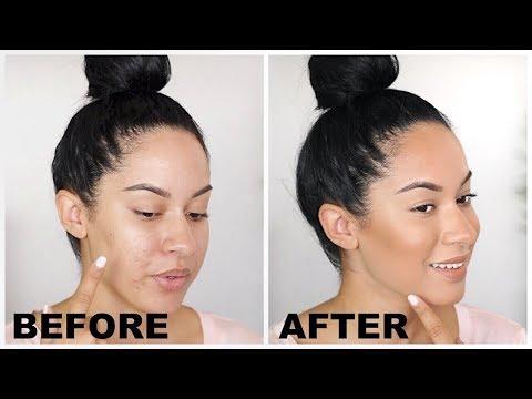 Bye Bye Redness Neutralizing Correcting Cream by IT Cosmetics #8