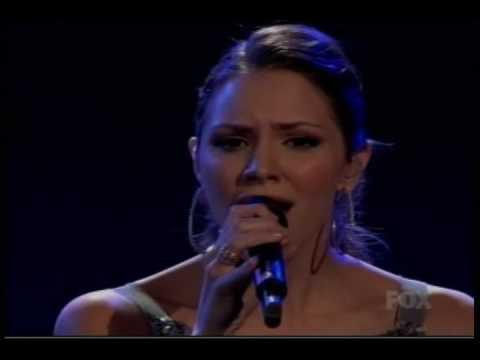 Música American Idol