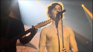 Love Someone   Lukas Graham (LIVE In Barcelona)