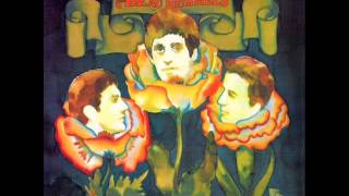The Beau Brummels The Wolf Of Velvet Fortune