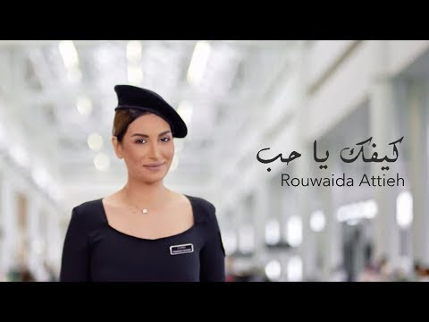 AhmadAliAlhammoud's Video 165916404759 vqc82iHvlQs