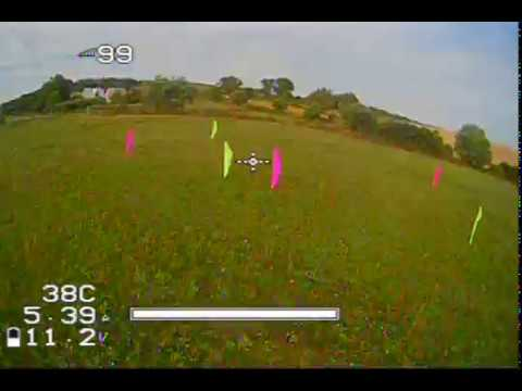 diatone-gtr-90-v2-_-my-fisrt-drone-race-training