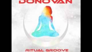 Donovan - Still Waters