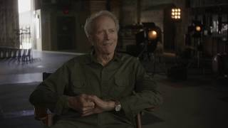SCREENSHOTS: Clint Eastwood & Bradley Cooper Break Down 'The Mule' [EXCLUSIVE]
