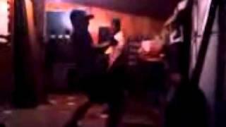 Dumb Dancin 2