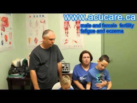 Les injections diprospan au psoriasis
